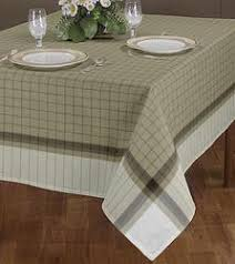 cotton tablecloths traders wholesalers and buyers