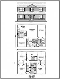modular homes sanford nc bedroom floor plan hawks manufactured