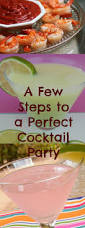 10 best random invites images on pinterest cocktail parties