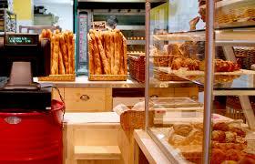 bordeaux cuisine bordeaux on a budget a guide for foodies