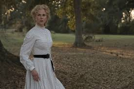 the beguiled movie trailer info images u0026 more