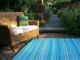 Modern Outdoor Rugs Outdoor Rugs For Patios Blue Interior Home Design Setting