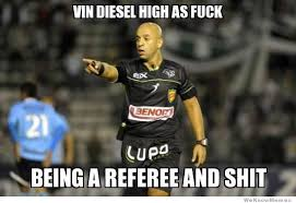 vin diesel high as fuck weknowmemes