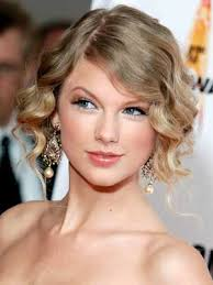 chin length hairstyles 2015 medium length hairstyles 2015 for girls