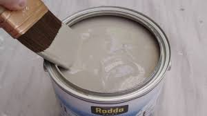 rodda ultimate ii exterior lifetime paint youtube
