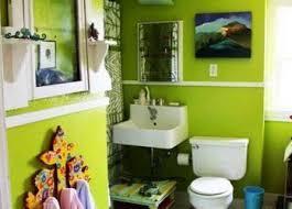 Argos Bathroom Accesories Bathroom Enchanting Lime Green Accessories Bright And Brown Ideas