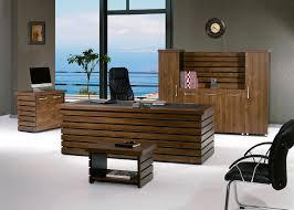 Rustic Desk Furniture Design Your Office Office Furniture Sets By Home Designer Goods