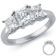 girls wedding rings images Girls wedding rings moritz flowers jpg