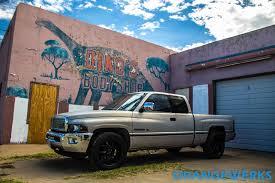1997 dodge ram 1500 mack 1997 dodge ram 1500 lmc truck