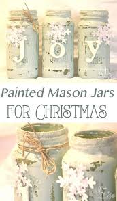 1502 best it u0027s in the jar images on pinterest mason jar crafts