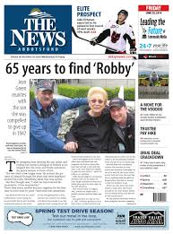 abbotsford news june 20 2014 by black press issuu