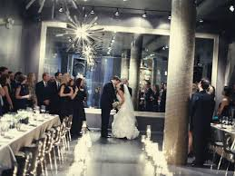 unique chicago wedding venues what are the most unique wedding venues in chicago