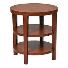 Living Room Accent Table Home U003e Furniture U003e Living Room U003e Accent Tables U003e End Tables