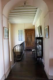 chambre hote arras chambre hote chateau arras couloir chateau des arras