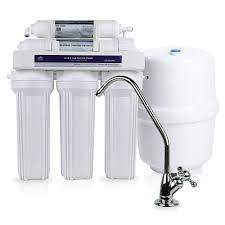 amazon com apex mr 5050 5 stage reverse osmosis drinking water
