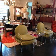 fresh modern furniture san antonio texas 12 on classic dining room