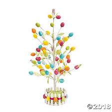 easter egg tree decorations easter egg tree trading