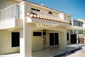 patio covers u0026 balconies photo gallery las vegas remodeling