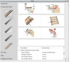 Home Designer Pro Import Dwg Floor Plan Designer For Small House Plans 3d Architect Home