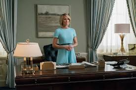 Pay Vanity Fair Robin Wright Fought For Equal Pay On House Of Cards Vanity Fair