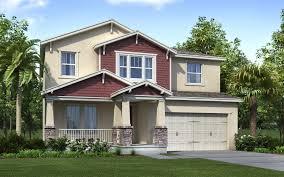 Beazer Homes Floor Plans by Beazer Homes At Fishhawk West Fishhawk West
