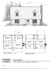5 bedroom ranch house plans 4 bedroom ranch house plans ranch style house plan 4 beds 2 baths sq