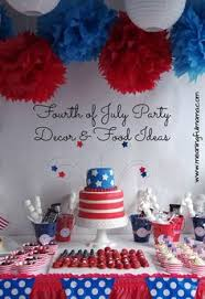 party themes july fourth of july party ideas inspirations rodeo party july