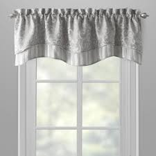 White Window Valance Scarf Valance For Your Window Valance Ideas U2013 Univind Com