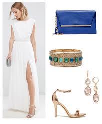 greek myth fashion hera amphitrite u0026 persephone college fashion