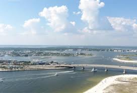 orange beach al homes for sale orange beach subdivisions