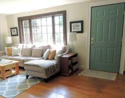 30 Best Small Living Rooms 50 Best Small Living Room Design Ideas