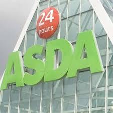 shop for free at asda free asda gift card facebook scam spreads