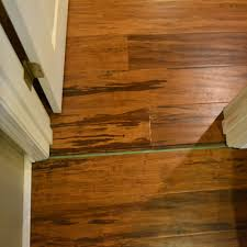 bamboo flooring facts