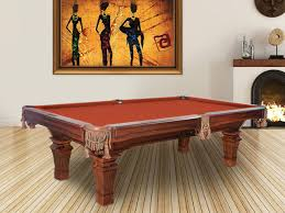 the pool table store presidential billiards tiffany pool table the pool table store