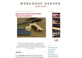 matthew platt workshop heaven blog woodworkersinstitute com