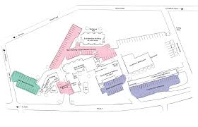 east meadows floor plan hotel map meadowmere resort ogunquit maine