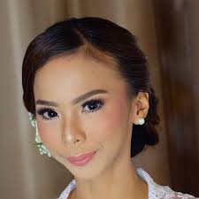 Make Up Artist Bandung make up artist bandung muabdg instagram photos and