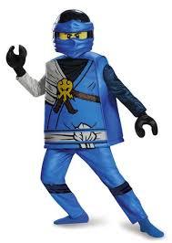 Crusher Halloween Costume Videogame Costumes U0026 Accessories Halloween Costumes 4u