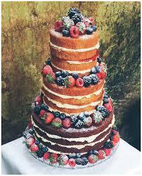 wedding cake nottingham the organic wedding cake company wedding wedding