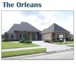 French House Plans Home Design South Louisiana House Plans Home1 03 Www Jbscompanies Com