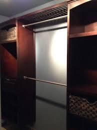 allen and roth closet allen roth colonial wall shelf closet home