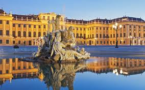 vienna rough guide things not to miss in austria photo gallery rough guides