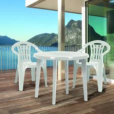Outdoor Furniture Mallorca by Chairs Sklep Curver Lifestyle