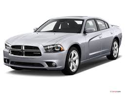 dodge cars price 2012 dodge charger price u s report