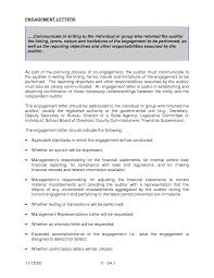 sample cover letter accounting haccp consultant cover letter