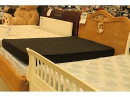 Bed Frames For Sale Metro Manila Bed Frame Muntinlupa Hometradesph