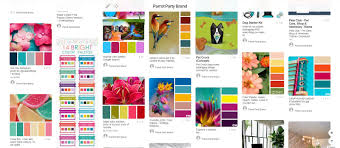 using pinterest for creating a brand my guest post on work better
