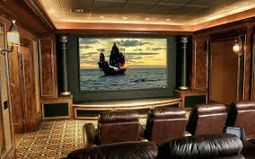 wall ideas home theatre wall ideas home theater wall decorations