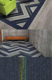 Carpet Tiles by 40 Best Creative Carpet Tile Installatons Images On Pinterest
