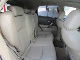 infiniti qx56 gold gold infiniti for sale used cars on buysellsearch